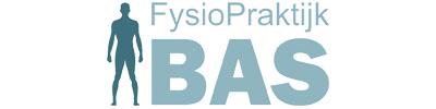 Samen met Fysiopraktijk Bas