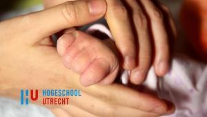 Masterstage Hogeschool Utrecht